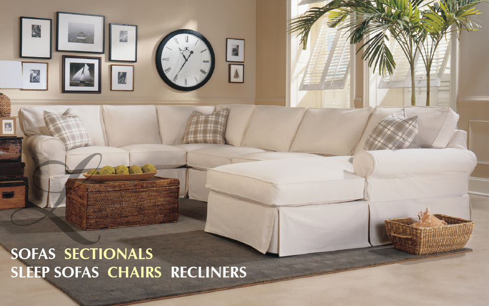 Furniture Stores In Ri Full Size Of Cheap Furniture Packages Online Cheap Furniture Stores
