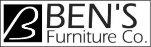 Bens Furniture | 166 Thames St., Newport, RI
