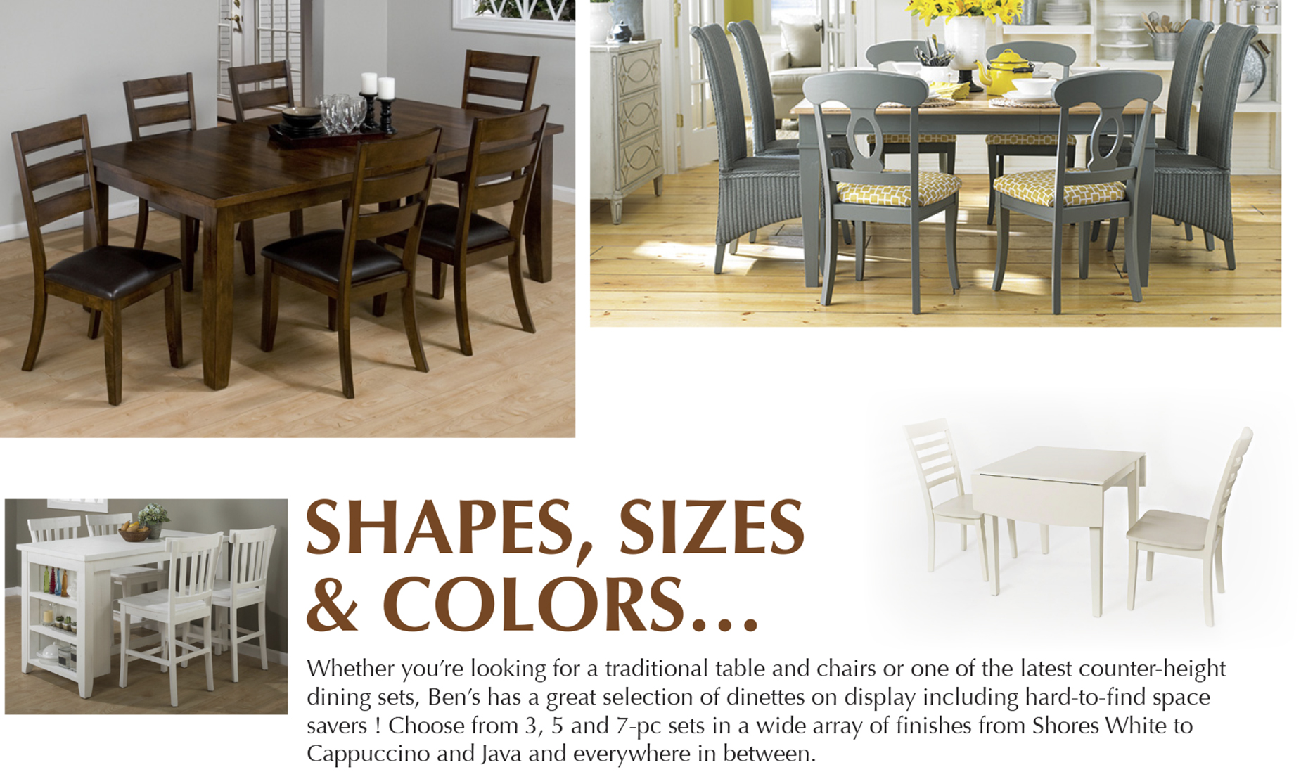 100 dining room manufacturers 100 dining room for Dining room furniture manufacturers