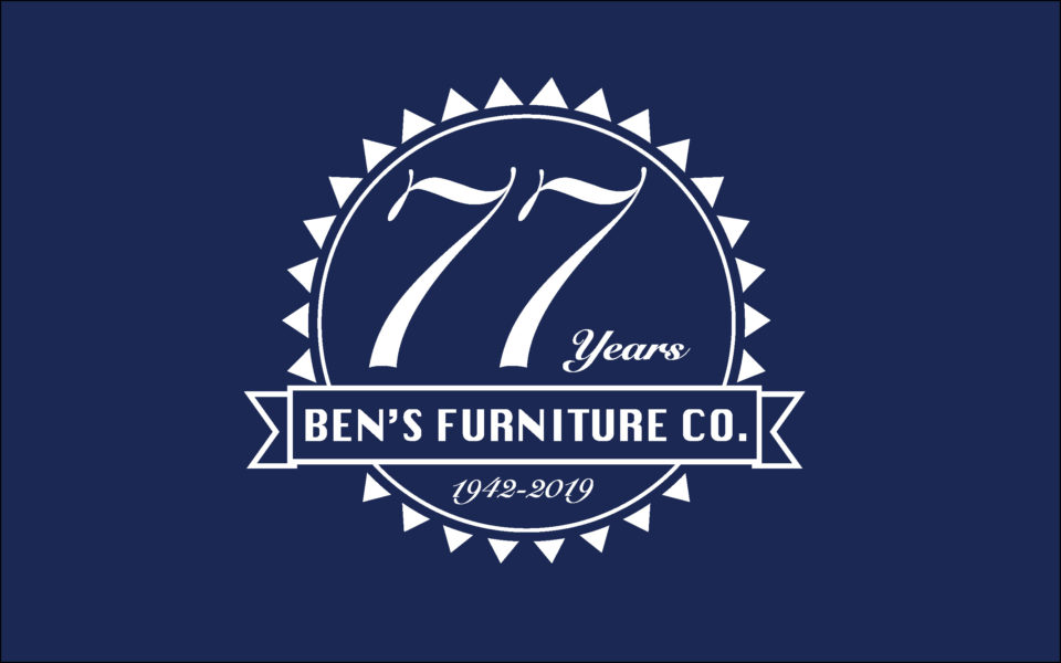 Bens Furniture 166 Thames St Newport Ri Just Another